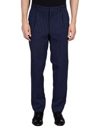 Andrea Incontri Casual Pants