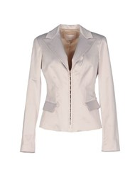 Betty Blue Suits And Jackets Blazers Women