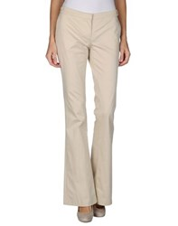 Lorna Bose' Trousers Casual Trousers Women