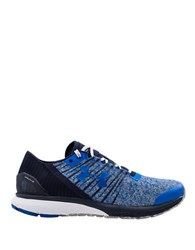 Under Armour Ua Charged Bandit 2 Running Sneakers Ultra Blue Midnight Navy