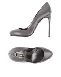 Lerre Footwear Courts Women
