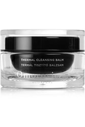 Omorovicza Thermal Cleansing Balm Colorless