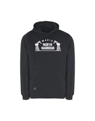 Makia Sweatshirts Black