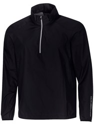 Galvin Green Men's Bow Gore Windstopper Black