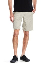 John Varvatos Casual Short White