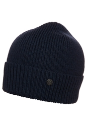 Marc O'polo Hat Blue Nights