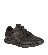 Porsche Design Ultraboost Trainers Male Black