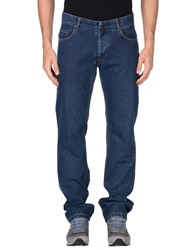 Cnc Costume National Costume National Homme Jeans Blue