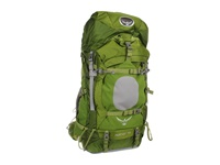 Osprey Aether 70 Bonsai Green Backpack Bags