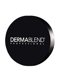 Dermablend Intense Powder Camo Compact Foundation Mocha
