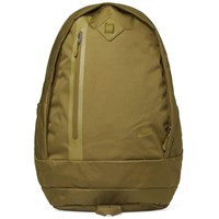 Nike Cheyenne Solid Backpack Green