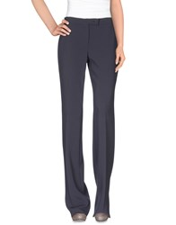 Marella Trousers Casual Trousers Women Lead