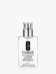 Clinique Dramatically Different Hydrating Jelly 200Ml