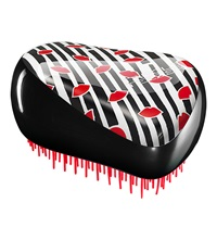 Tangle Teezer Lulu Guinness Compact Styler Brush