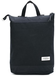 Eastpak 'Alin' Backpack Black