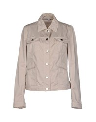 Ajay Coats And Jackets Jackets Women