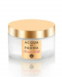 Acqua Di Parma Luxurious Body Cream 150G