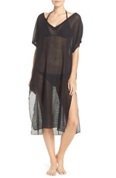 Becca Women's By The Sea Cover Up Tunic