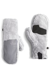 The North Face Women's Denali Thermal Mittens