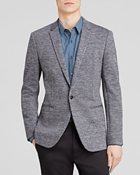 Theory Stirling Ortley Sport Coat Slim Fit