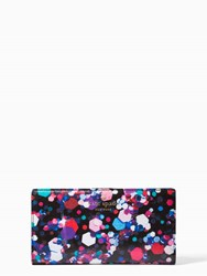 Kate Spade Grant Lane Stacy Jewel Multi