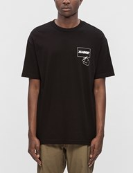 Xlarge Picket S S T Shirt
