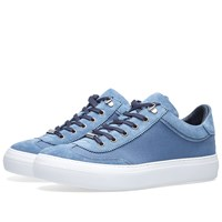 Jimmy Choo Ace Sneaker Blue