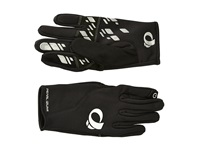 Pearl Izumi Thermal Conductive Glove Black Cycling Gloves