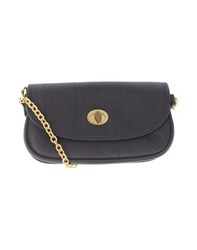 Avril Gau Bags Handbags Women Dark Purple