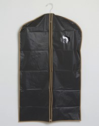 Gifts Suit Carrier Black