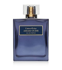 Crabtree And Evelyn Assam Oudh Edp 100Ml Female