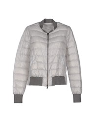 Alysi Coats And Jackets Jackets Women Lead
