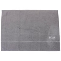 Hugo Boss Bath Mat Concrete
