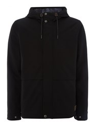O'neill Men's Foray Jacket Black