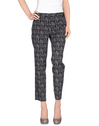 Prada Trousers Casual Trousers Women Lead