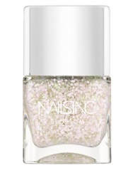 Nails Inc Covent Garden Mews Blossom Polish 0.47 Oz.