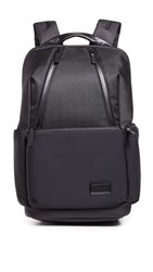 Tumi Tahoe Lakeview Backpack Black