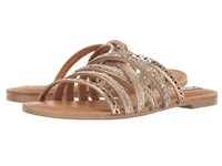Not Rated B Me Tan Women's Sandals