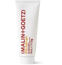 Malin Goetz Firm Hold Gel 118Ml White