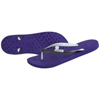 Speedo Saturate Ii Women's Flip Flops Purple