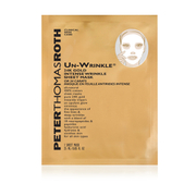 Peter Thomas Roth Un Wrinkle Sheet Mask