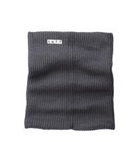 Neff Daily Gaiter Charcoal Scarves Gray