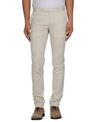 Brooksfield Casual Pants Beige