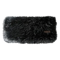 Barts Faux Fur Headband One Size