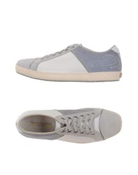 Alberto Guardiani Footwear Low Tops And Trainers Women