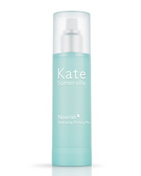 Kate Somerville Nourish Hydrating Firming Mist 4.0 Oz.