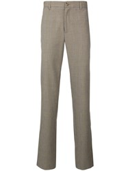 A.P.C. Lift Chinos Nude And Neutrals