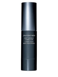 Shiseido Deep Wrinkle Corrector 1 Oz. No Color