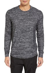 Velvet By Graham And Spencer Men's Bronson Sweater
