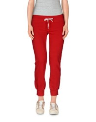 Sexy Woman Trousers 3 4 Length Trousers Women